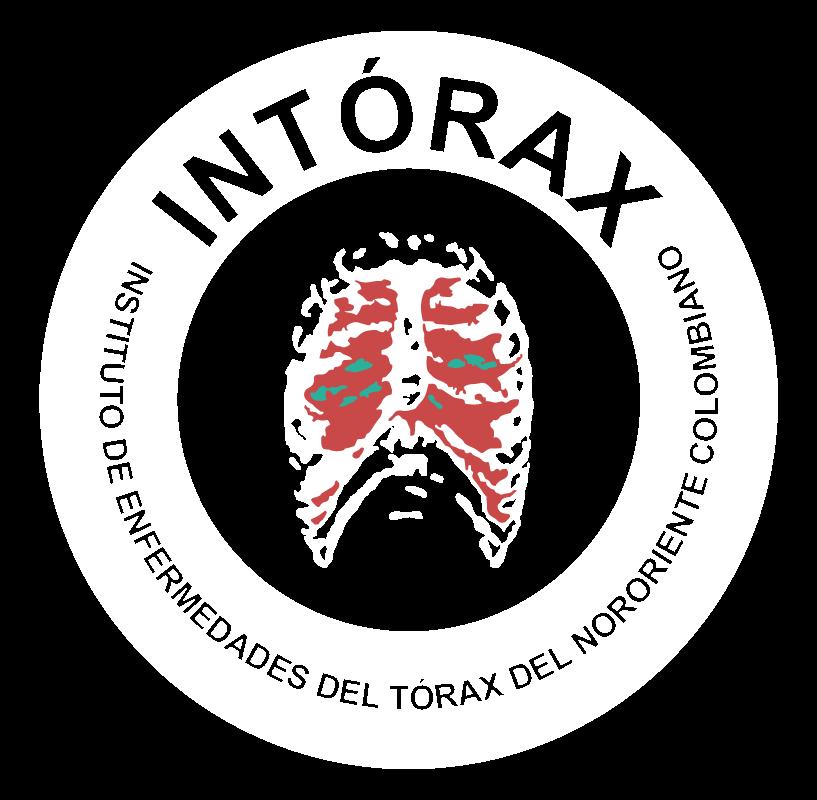 Intorax