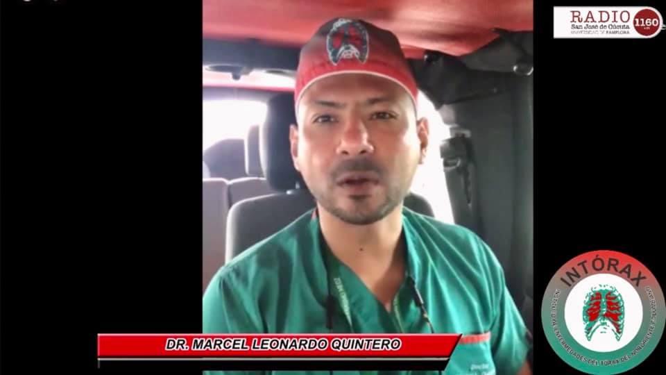 INCREMENTO DE CASOS COVID-19 EN NORTE DE SANTANDER 🇨🇴!  NO BAJES LA GUARDIA!!!
