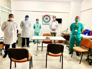 """"""" LA JUNTA DE TÓRAX EN TIEMPOS COVID"""" CON DISTANCIAMIENTO, PROTECCIÓN, ACADEMIA Y SERVICIO A LA COMUNIDAD NORTESANTANDEREANA!  #sobreviviendoalosinternos #junta #juntadetorax #covid19 #coronavirus #pandemia #proteccion #distanciamiento #limpieza #cuidar #ronda #medicina #sobreviviendoalosinternos #cirugia #pandemia #coronavirus #covid19 #prevencion #disposicion #realidad #toracoscopia #VATS  #cirugiadeltorax #cirugiadetorax #marcelquintero #intorax  #huem #csj  #csa #cucuta #nortedesantander #turismomedico #cucuta #cucutaeslomio #colombia #cucutaescirugiadeltorax #cucutaescirugiadetorax #Vatscucuta"""