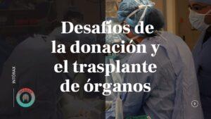"""""""LA DONACIÓN Y EL TRASPLANTE DE ÓRGANOS: PILAR EN LA MISIÓN MÉDICA ESTUDIANTIL"""" @intorax.cucuta @unipamplona @ascolcirugia @futuroscirascol @hospitalerasmomeoz"""